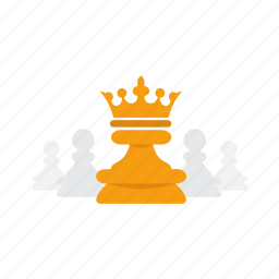 board game, chess, game, management, strategies, strategy, turf icon