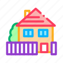 architectural, building, estate, floor, house, plan, real