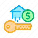 bought, building, floor, from, house, key, plan