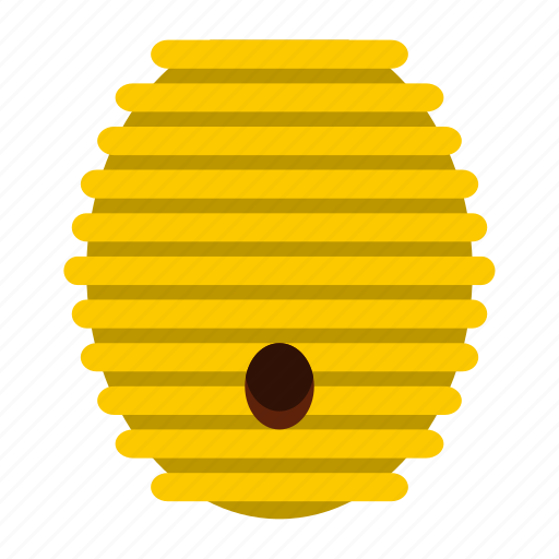 apiary, bee, beehive, garden, hive, honey, insect icon