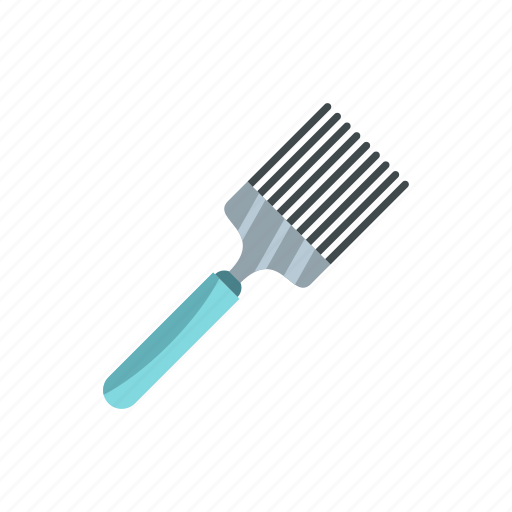 cooking, kitchen, mixing, restaurant, spatula, tool, useful icon