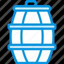 apiary, apiculture, barrel, bee, honey