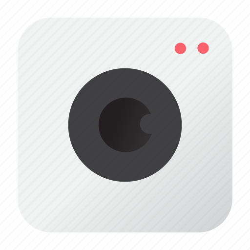 Aplication, camera, photo, photography, picture icon - Download on Iconfinder