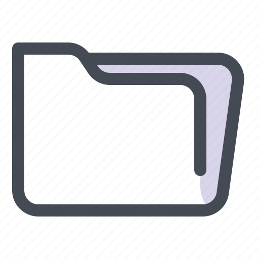 cash, collection, data, file, folder, money, office icon