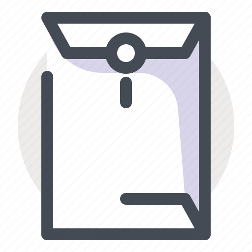 accounting, business, cash, communication, envelope, letter, money icon
