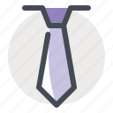 avatar, business, businessman, economy, professional, suit, tie icon