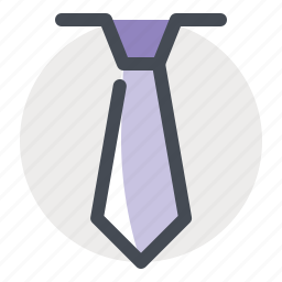 avatar, business, businessman, economy, professional, suit, tie icon