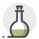 bottle, cooking, food, kitchen, oil, olive, retarunt icon