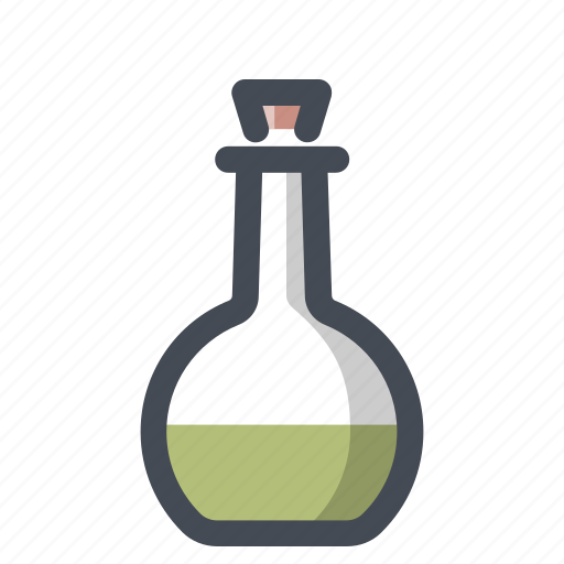 bottle, cooking, dinner, drinks, lunch, oil, olive icon