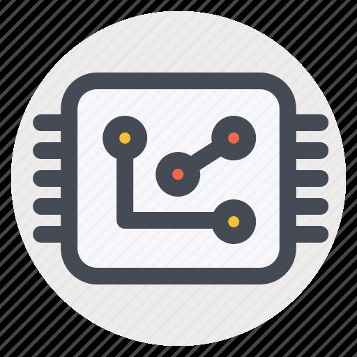 app, app development, application, engine, optimization, search, seo icon