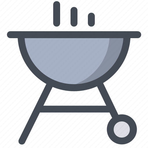 barbecue, cook, cooking, food, grill, hot, tandoor icon