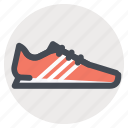 apple, iwatch, run, running, sports, tracking, workout icon