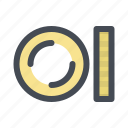 cash, coin, dollar, economy, finance, money, shopping icon