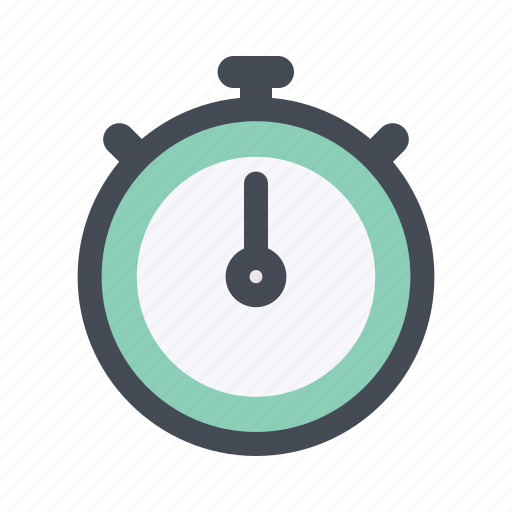 finish, limit, manage, schedule, shopping, stopwatch, time icon