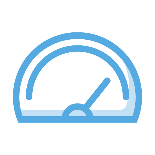 Analytics, dashboard, performance, speed icon - Free download
