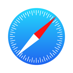 app, apple, browse, browser, compass, mobile, safari icon