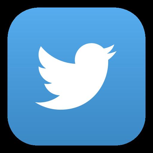 apple, conversation, message, news, tweet, twitter, update icon