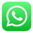 apple, call, messages, whatsapp, chat, communication, message