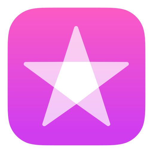 album, apple, artists, itunes, movies, music, songs icon