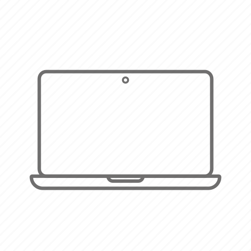 apple, creative, ios, laptop, mac, macbook, pc icon