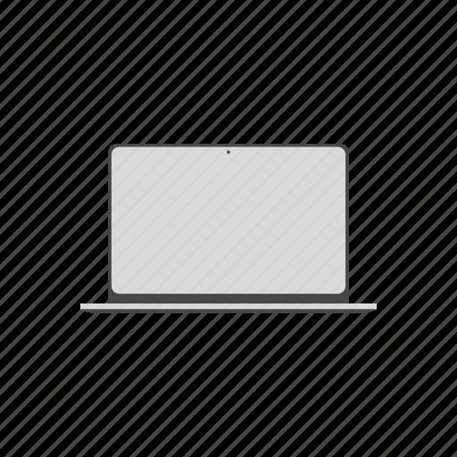 apple, mac, macbook, online, pc, pro, shopping icon