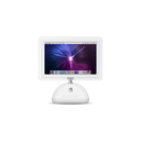 apple, g4, imac, product icon