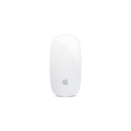 apple, magic, mouse, product icon