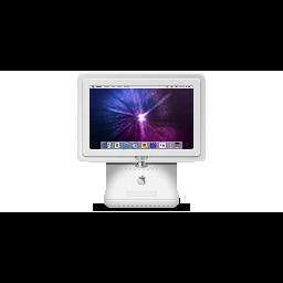 apple, g4, imac, product icon