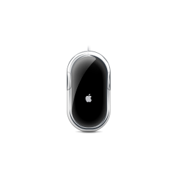 apple, mouse, pro, product icon