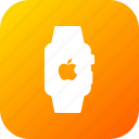 apple, ios, iwatch, smartwatch, watch, wristwatch