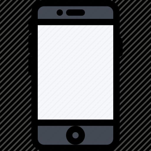 appliances, electronics, gadget, kitchen, phone, technique icon