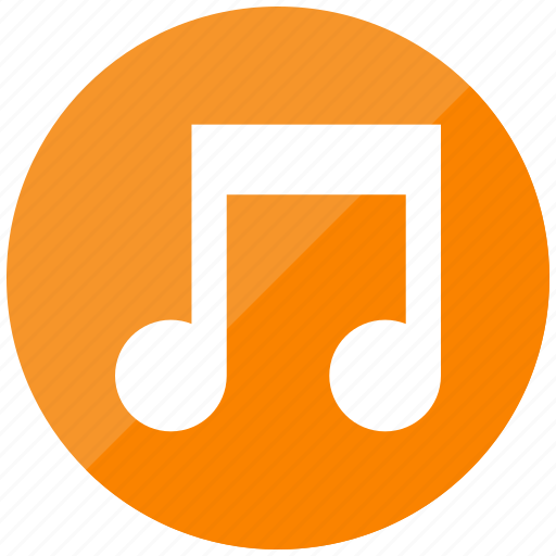 audio, mp3, music, songs, sound icon