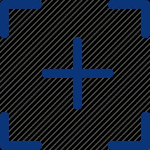 picture, printscreen, screen, screenshot, snap, snapshot, ui icon