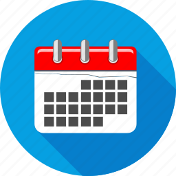 alarm, calendar, date, day, event, plan, schedule icon