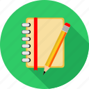 document, documents, file, files, notes, page, text icon