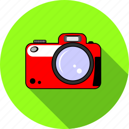 camera, image, images, photo, photography, photos, pictures icon