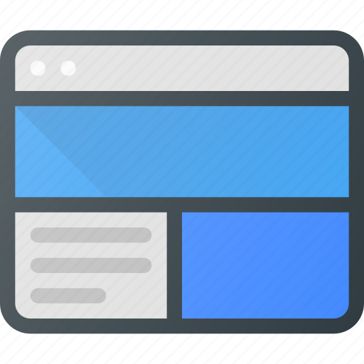 Google, sites icon - Download on Iconfinder on Iconfinder