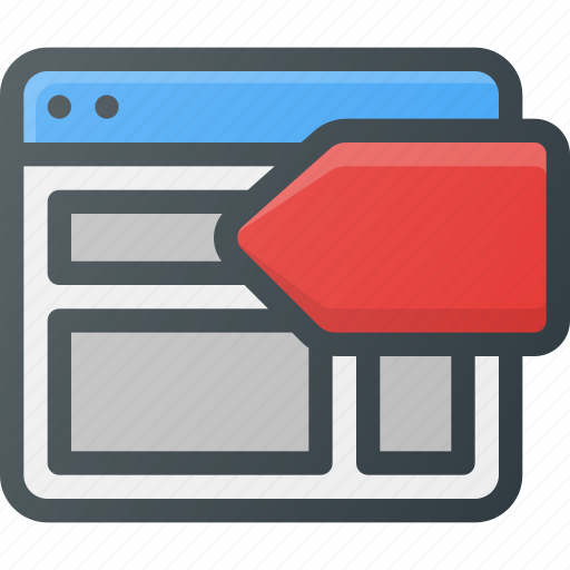 Google, manager, tag icon - Download on Iconfinder