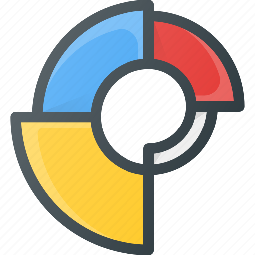 designer, google, web icon