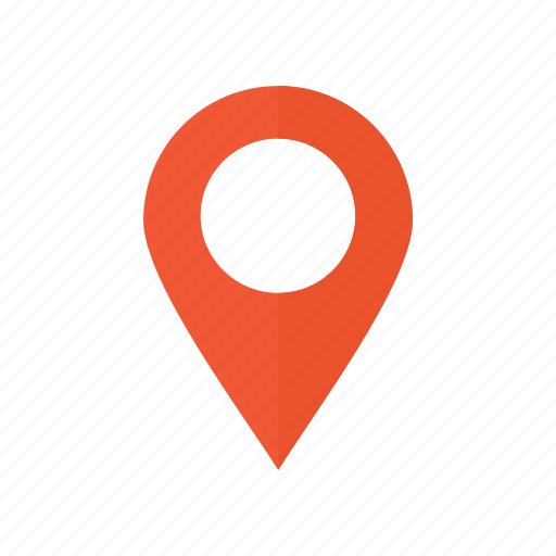 Destination, map, navigation icon - Download on Iconfinder