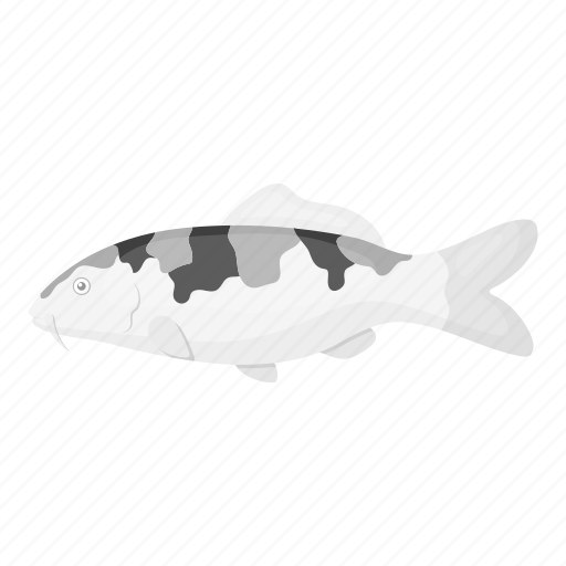 Animal, aquarium, exotic, fish, pet, tropic, view icon - Download on Iconfinder