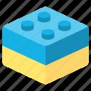 blocks, brick, bricks, game