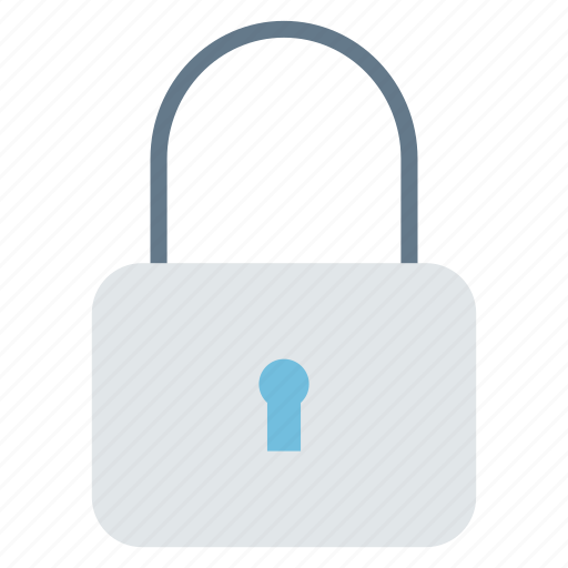 padlock, password, protection, safety, secure, security icon