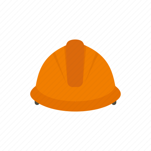 construction, hard, hat, helmet, industry, safety, work icon