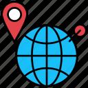 location, map, pin, gps, marker, navigation, place