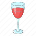 argentina, drink, glass, wine icon