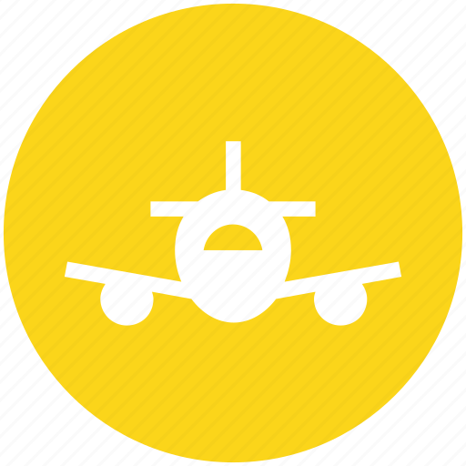 air plane, airplane, army, army plane, flight, military, soldier icon