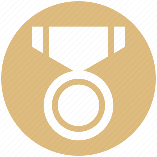 army, army badge, badge, force badge, medal, military, soldier icon