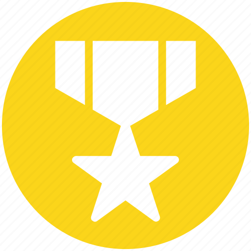 army, army badge, badge, force badge, medal, soldier, star icon