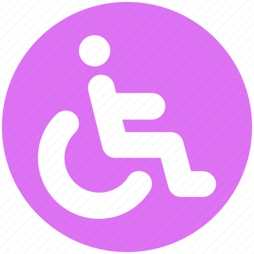 army, disable, disabled, handicap, person, wheel chair, wheel-chair icon